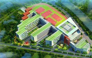 Application Case Of Safety Inspection Management At Shatangbu School In Shenzhen